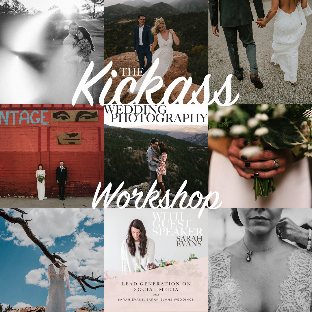the-kickass-workshop-2017