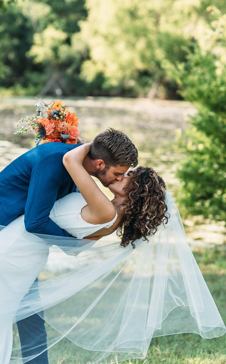 jenkinsonwedding-3642