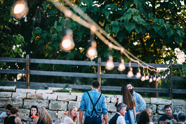 Austintexasweddingphotography-3965