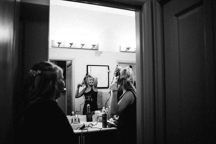 texas-wedding-photographer-3821