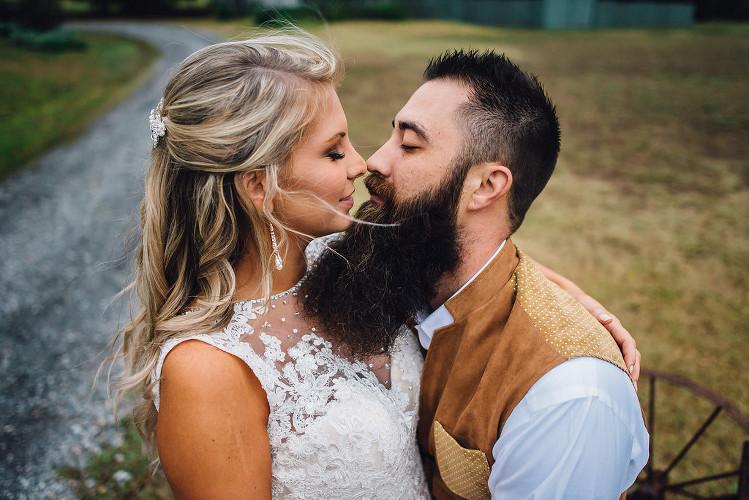 Texas-wedding-photographer-4383