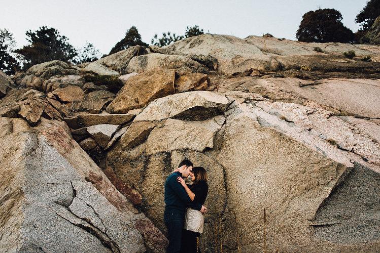 boulder-engagement-session-3600