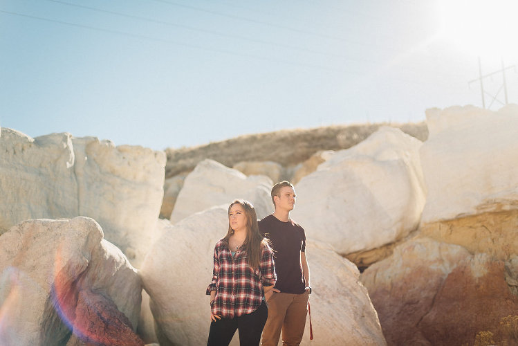 colorado-springs-engagement-photography-5489