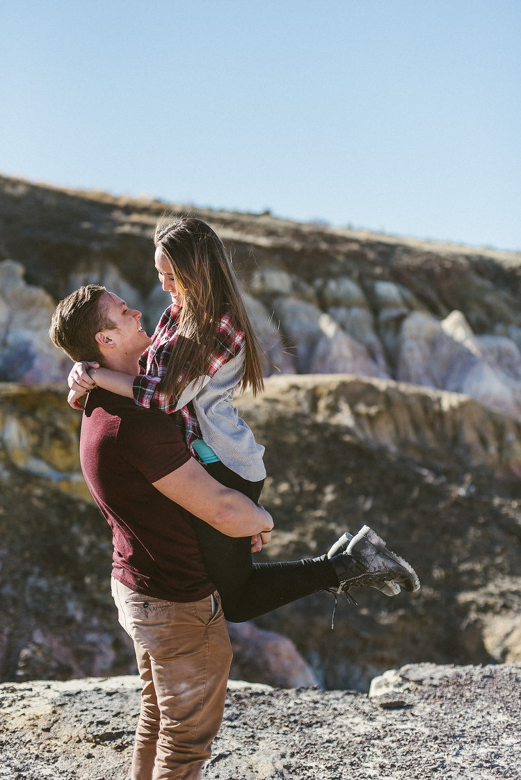 colorado-springs-engagement-photography--5572