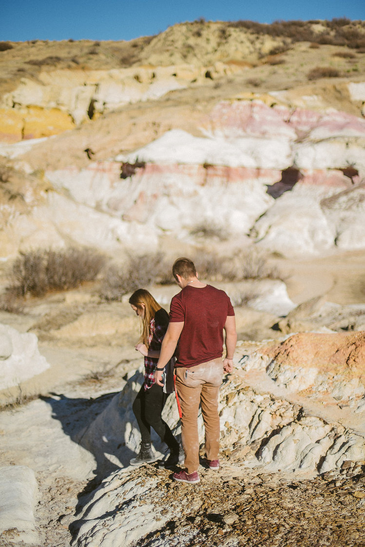 colorado-springs-engagement-photography--5594