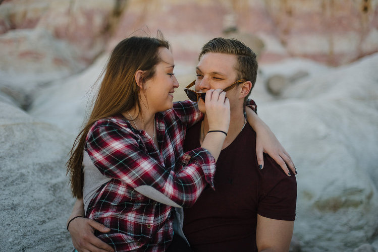 Denver-engagement-photography--5602
