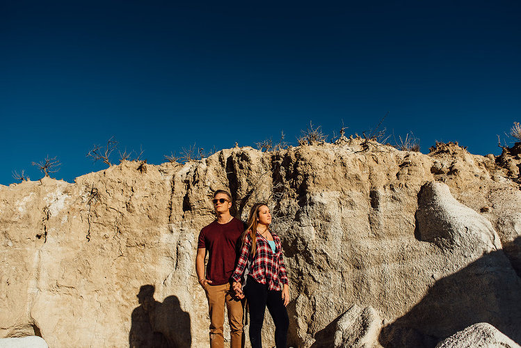 Denver-engagement-photography---5842