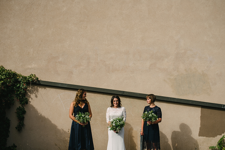 denverartgallerywedding-8992
