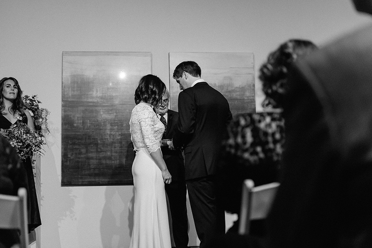 denverartgallerywedding-9184