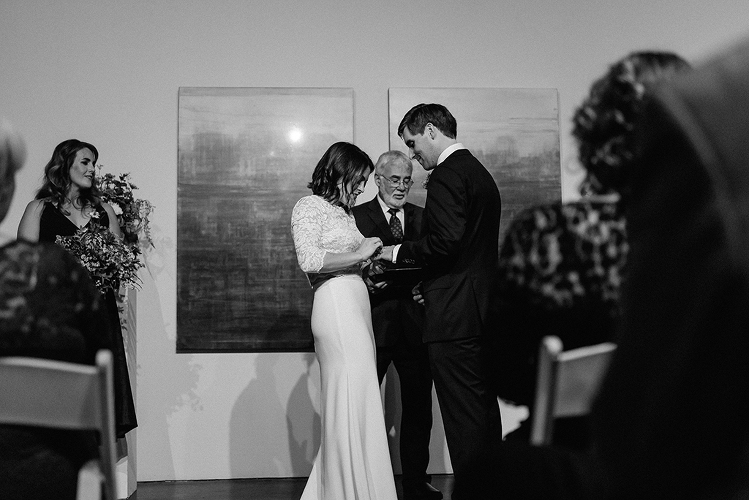 denverartgallerywedding-9194