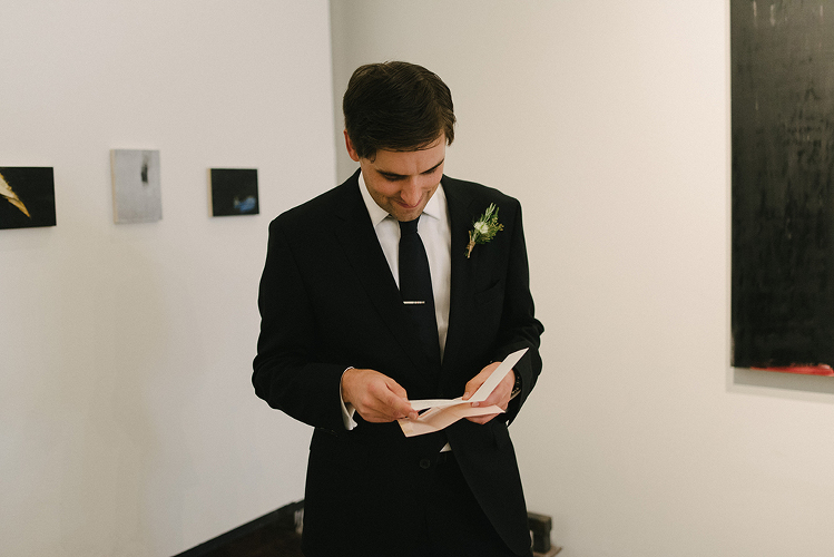 denverartgallerywedding-9379