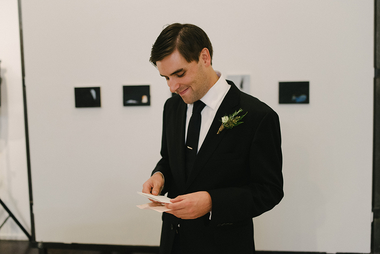 denverartgallerywedding-9391