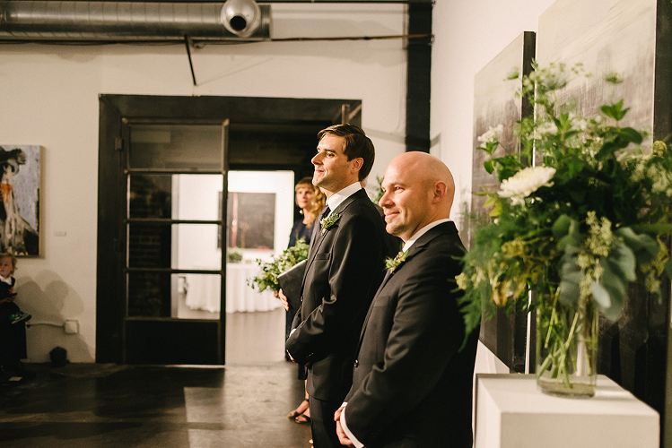 denverartgallerywedding-9554