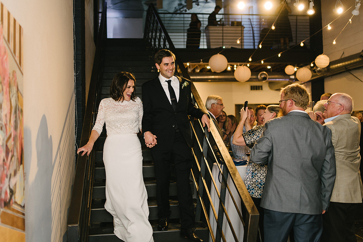 denverartgallerywedding-0015