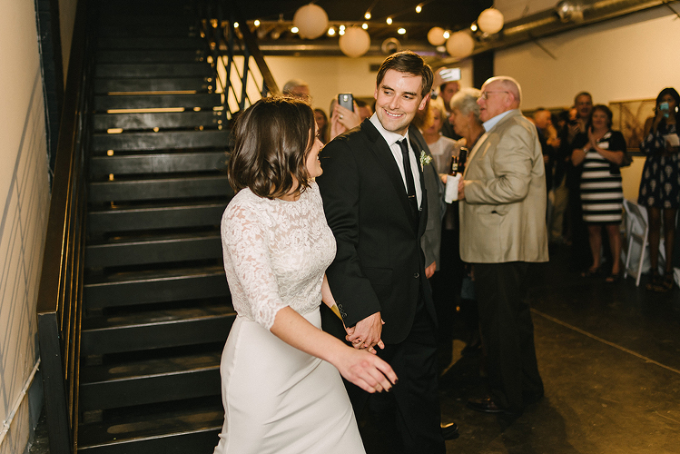 denverartgallerywedding-0019