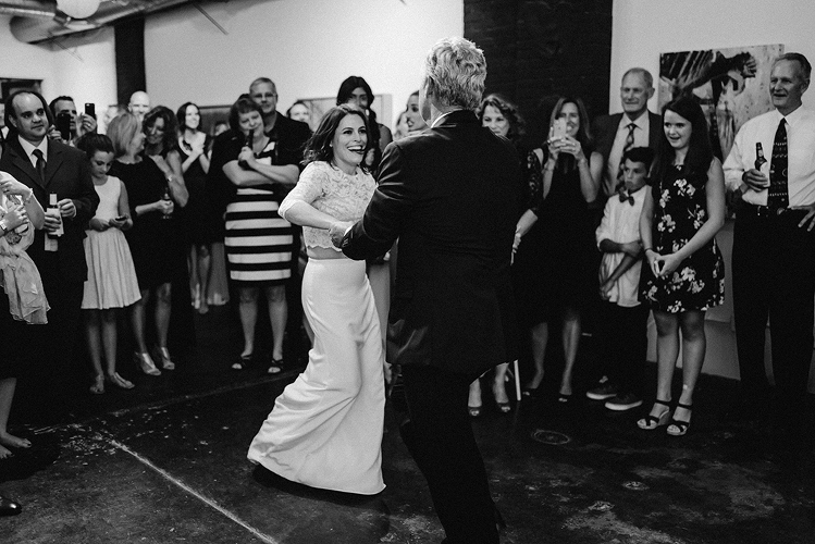denverartgallerywedding-0113