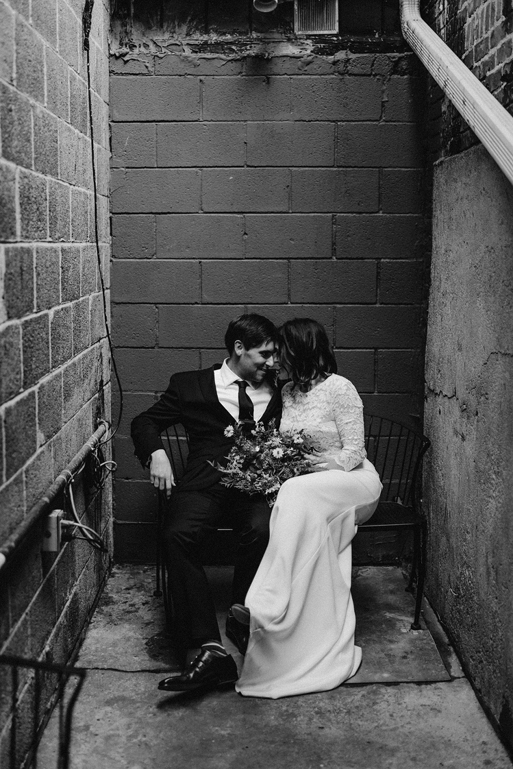 denverartgallerywedding-9330