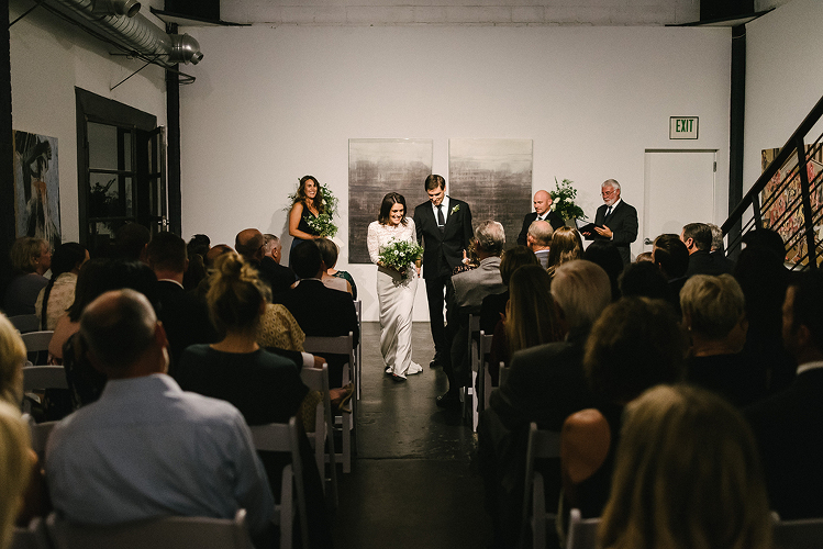 denverartgallerywedding-9764