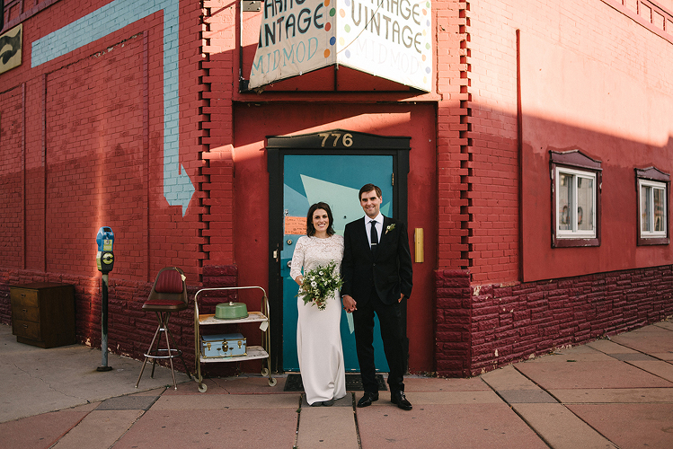 denverartgallerywedding-9872