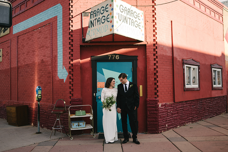 denverartgallerywedding-9882