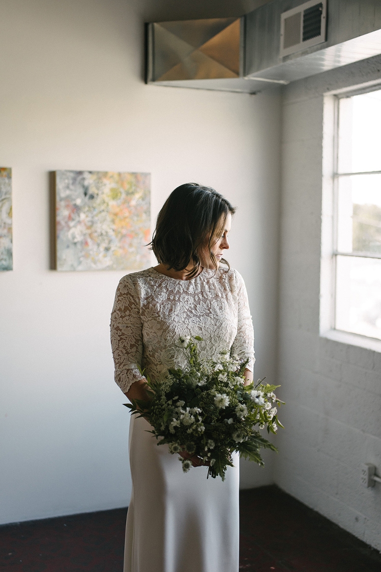 denverartgallerywedding-8963