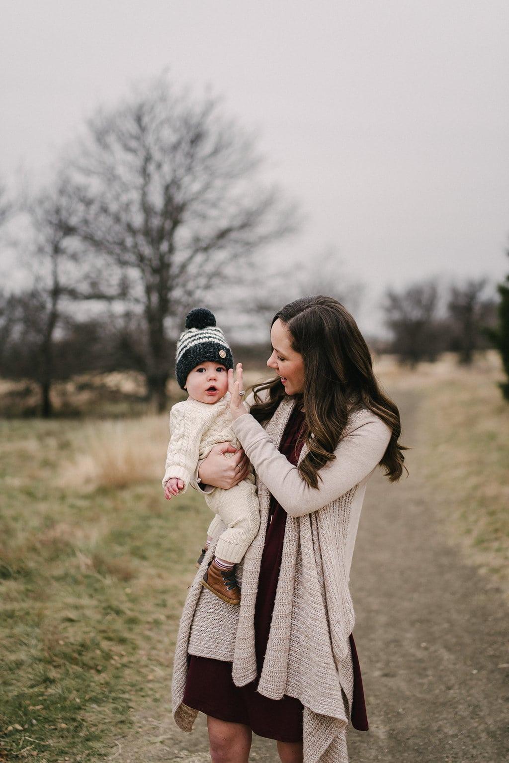 texasfamilyphotographer-5549