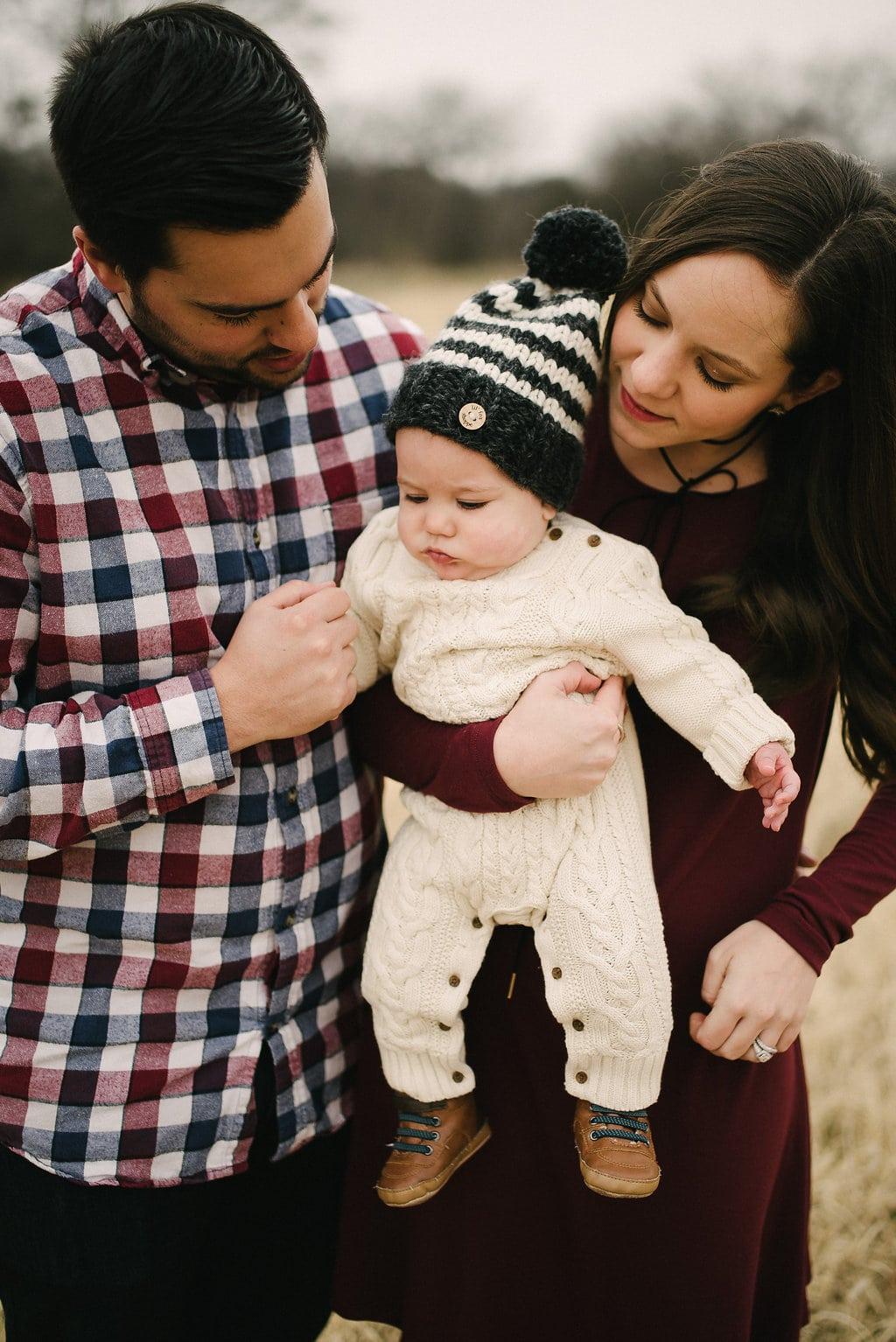 coloradofamilyphotographer-5613