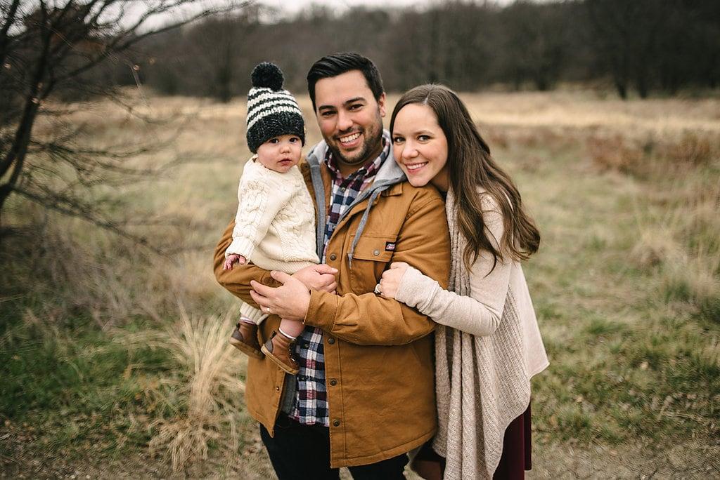 dallasfamilyportraits-6791