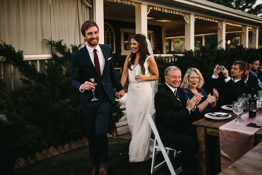 Lindsay Ellis Wedding.Lindsay John A Colorado Ranch Wedding In Westcliffe Co Cara