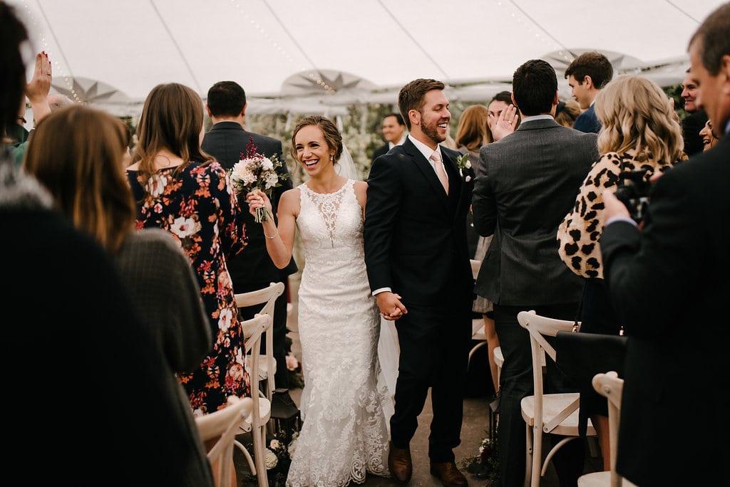 Top 30 Colorado Wedding Venues