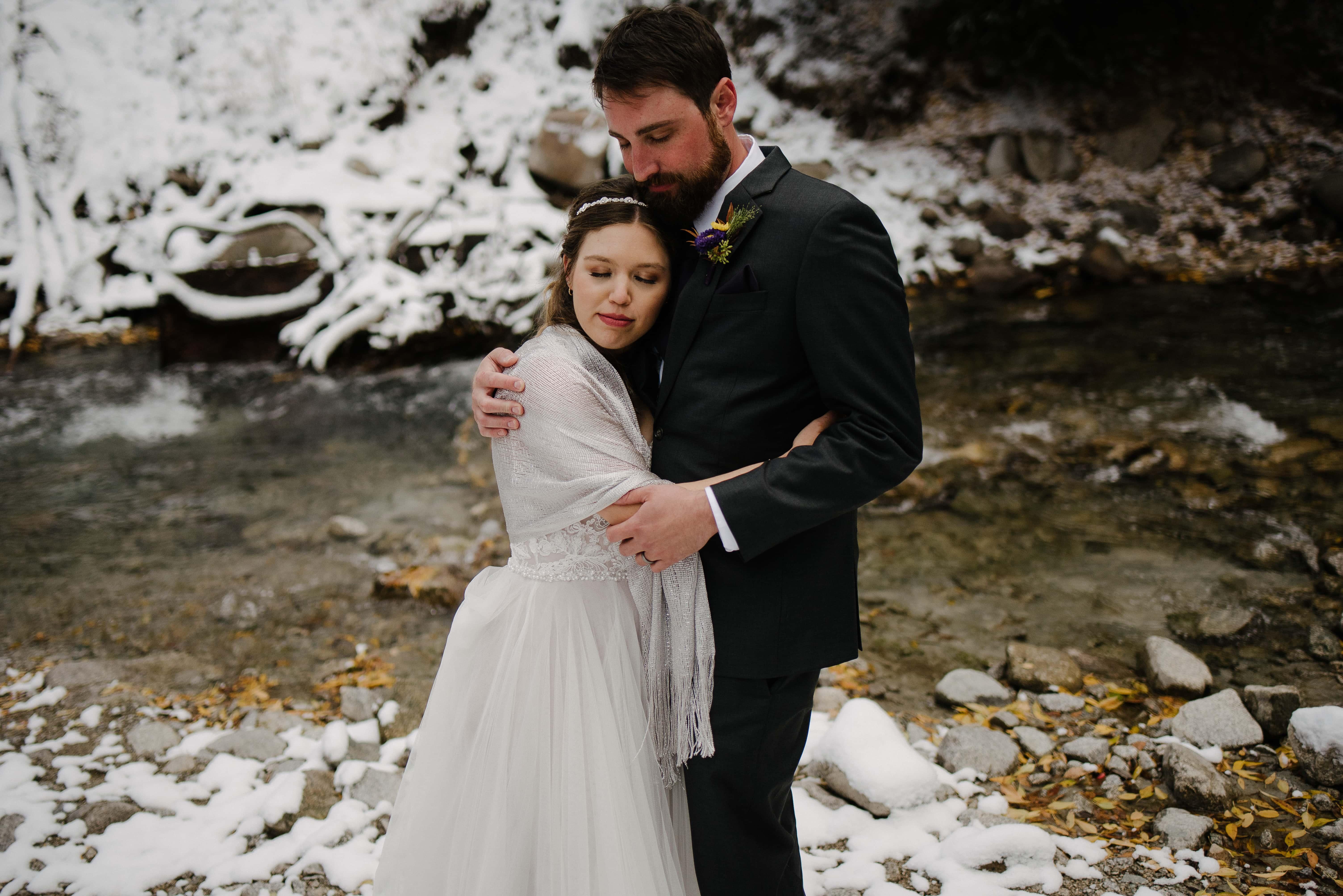 Best Colorado Wedding Venue Mt. Princeton Hot Springs
