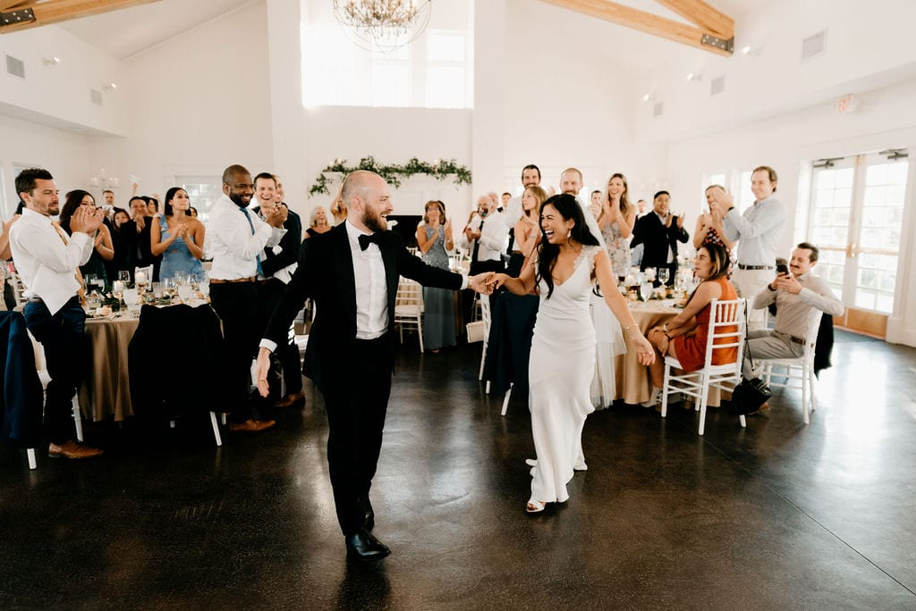 Top 30 Wedding Venues in Colorado - Manor House in Littleton