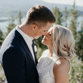 SapphirePointWeddingBreckenridge-6583