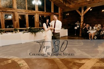 Top30ColoradoWeddingVenues