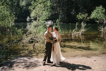 YosemiteParkWedding-8640
